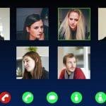 Team building: quelles solutions pour les managers malgré le télétravail?