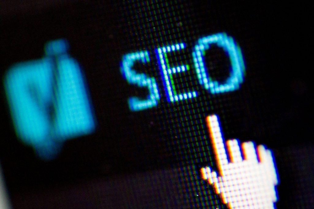 Comment savoir si un site est référencé ?