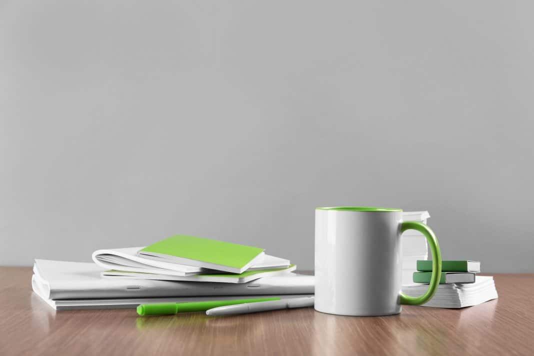 Objets personnalisés : en quoi cela aide votre marketing ?