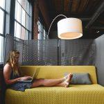 Freelance : comment avoir un complément de revenu ?