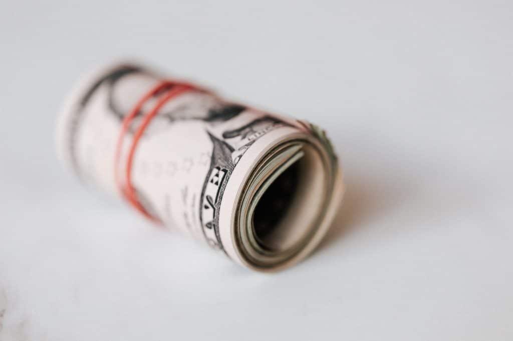Comment avoir un complément de revenu en dehors de son travail ?