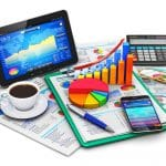 Création d'entreprise : choisir un expert comptable