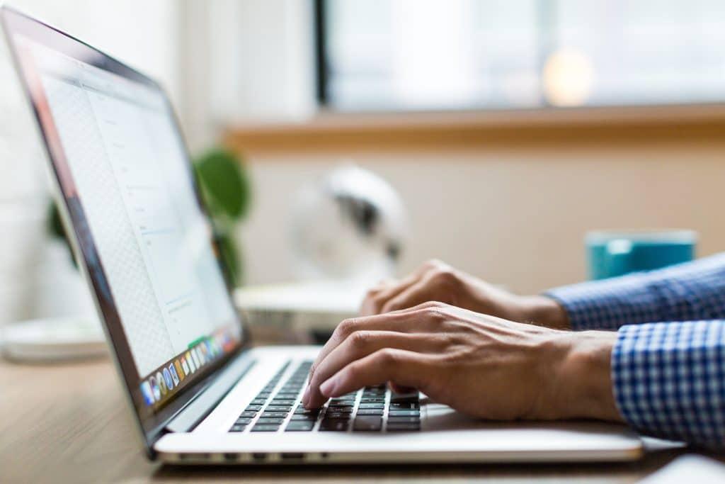 Comment faire pour avoir des informations sur une entreprise ?