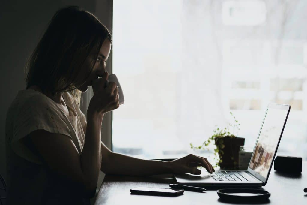 Comment juger la santé financière d'une entreprise ?