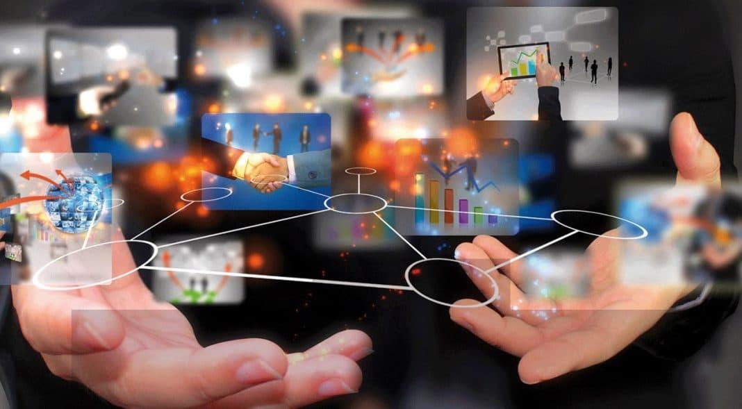 L'accélération de l'adoption des solutions numériques pour l'ère post-Covid