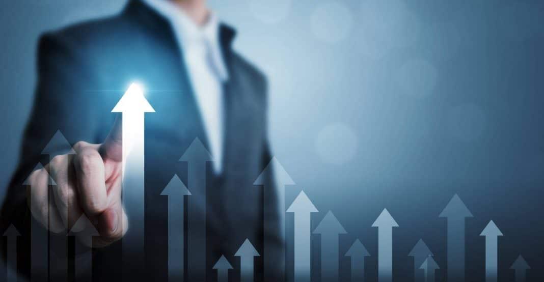 ETF : un investissement risqué mais payant !
