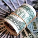 Comment se protéger de l'exposition aux devises étrangères?
