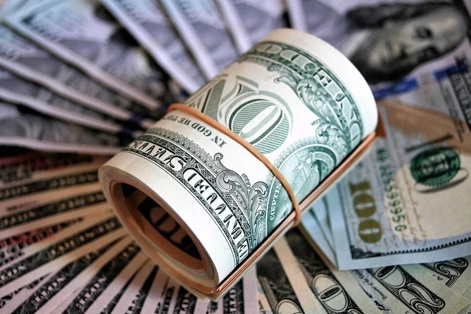 Comment se protéger de l'exposition aux devises étrangères ?