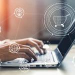 Publicité digitale : un secteur qui évolue rapidement