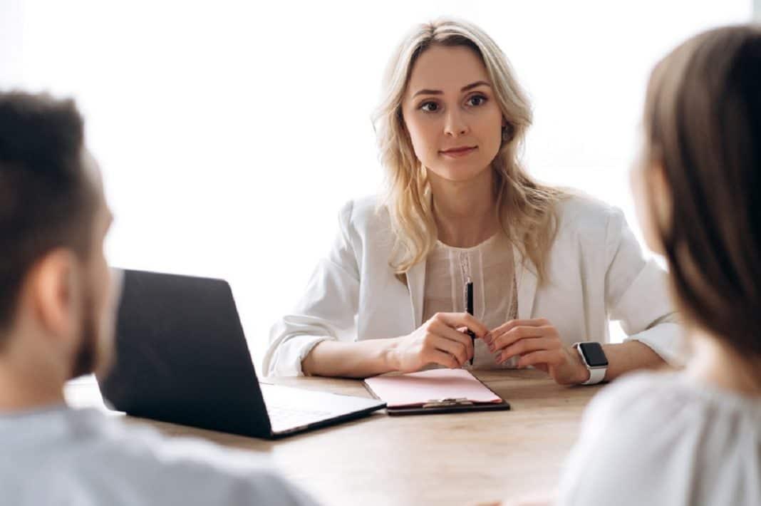 Comment mettre en place un CSE dans une TPE ?